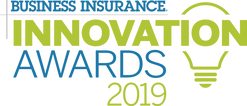 Selective Drive earns the Business Insurance Innovation Award.
